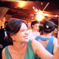 comentario de marta en bodas.net para tu evento musical